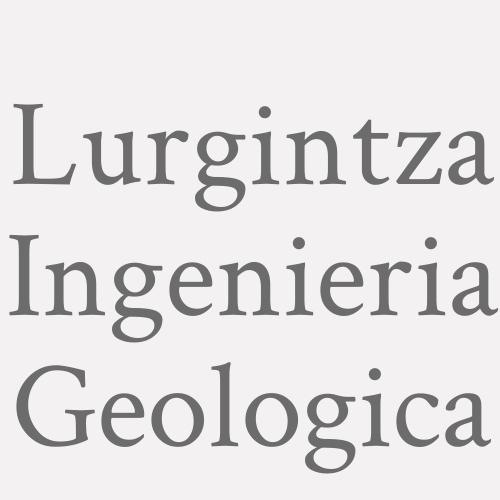 Lurgintza Ingenieria Geologica