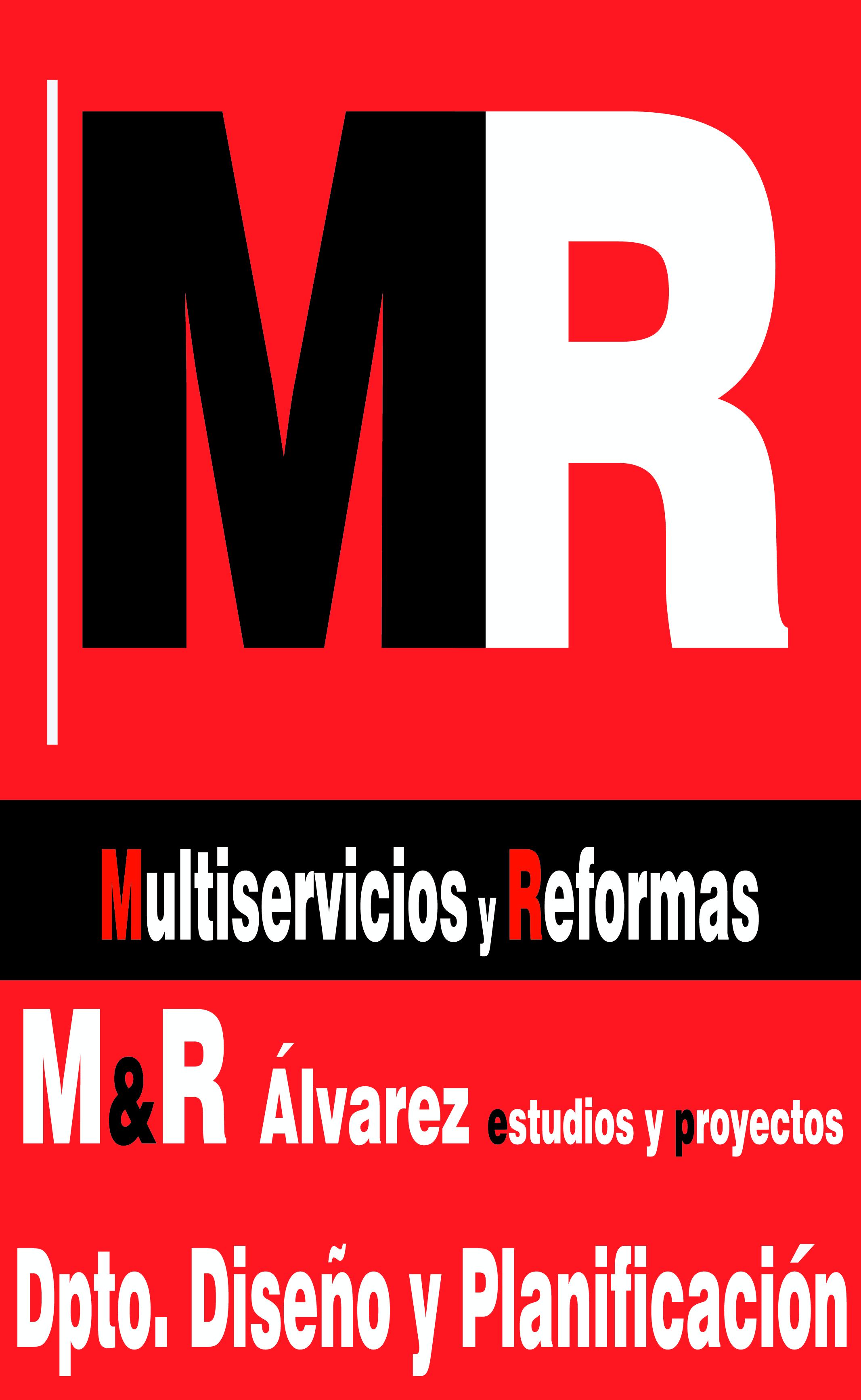Álvarez Estudios Y Proyectos, S.l.
