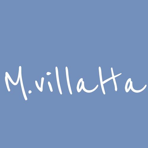 M.Villalta