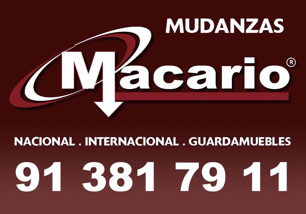 Comercial@macariosanagustin.com