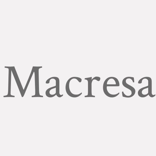 Macresa