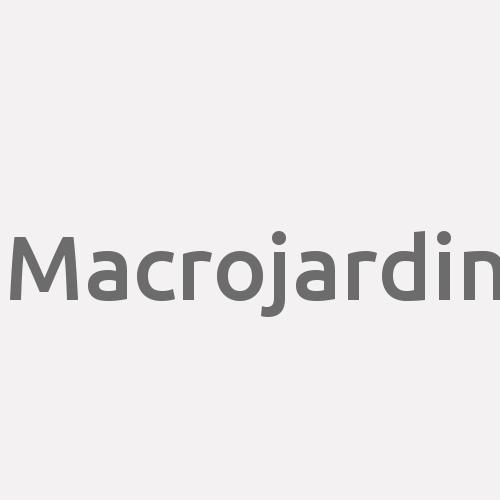 Macrojardin