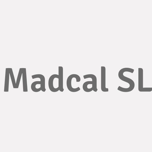 Madcal SL