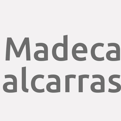 Madeca Alcarras