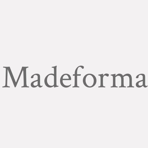 Madeforma