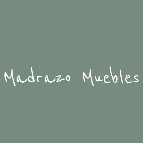 Madrazo Muebles