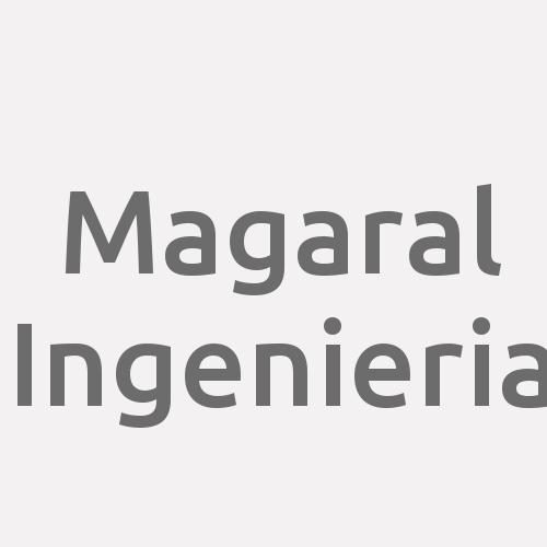 Magaral Ingenieria