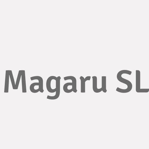 Magaru SL