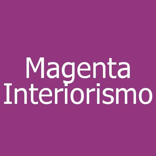 Magenta Interiorismo