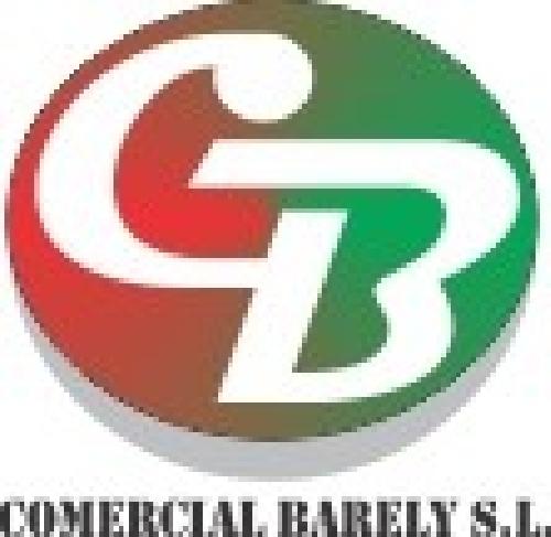 Proyectos Ingeniería Comerciales Barely S.L.