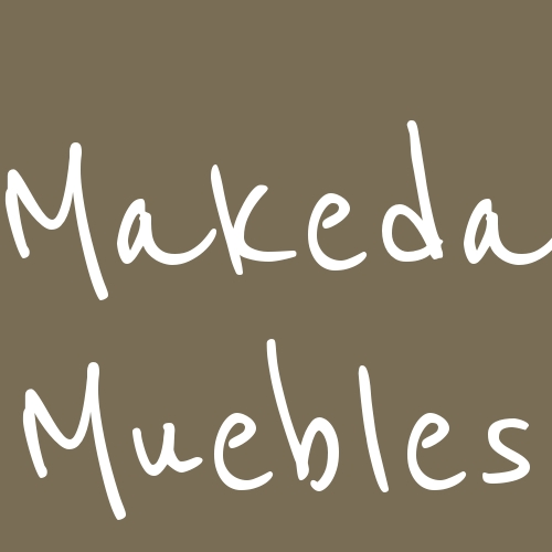 Makeda Muebles