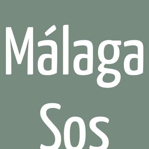 Málaga SOS