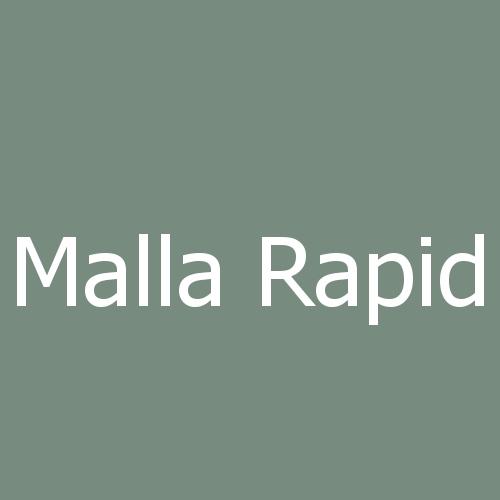 Malla Rapid