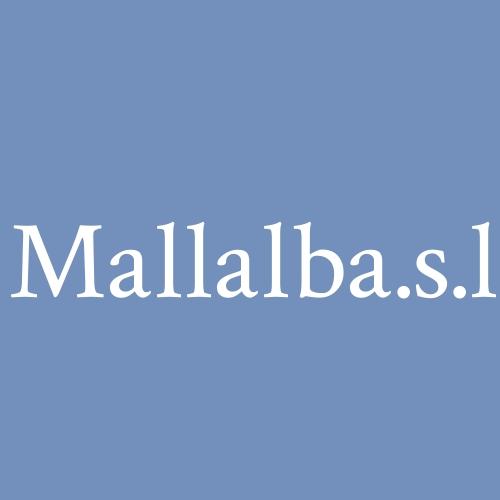 Mallalba.s.l