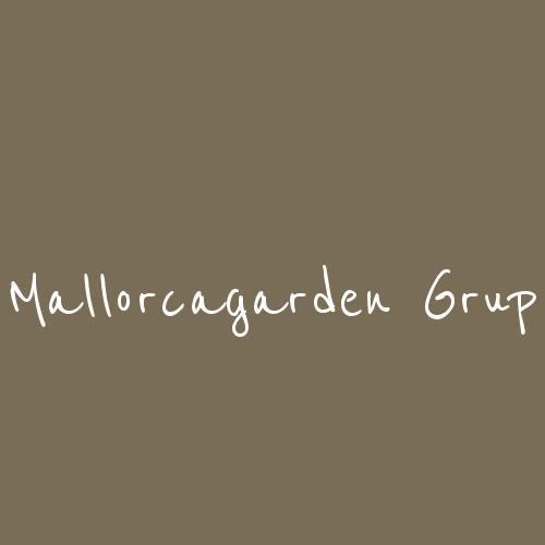 Mallorcagarden grup