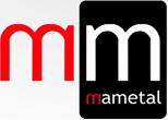 Mametal