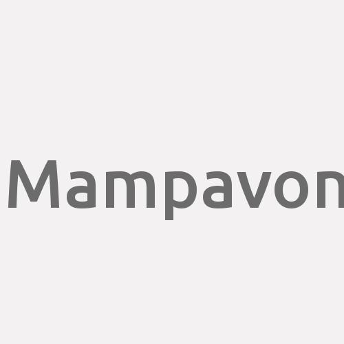 Mampavon