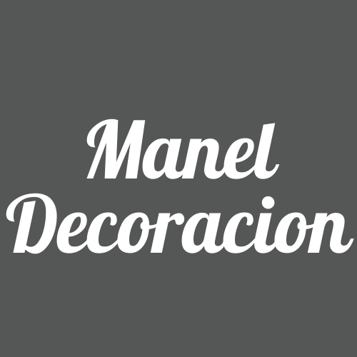 Manel Decoracion