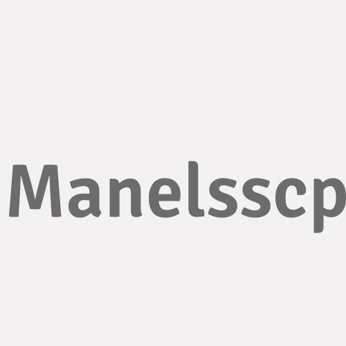 Manelsscp