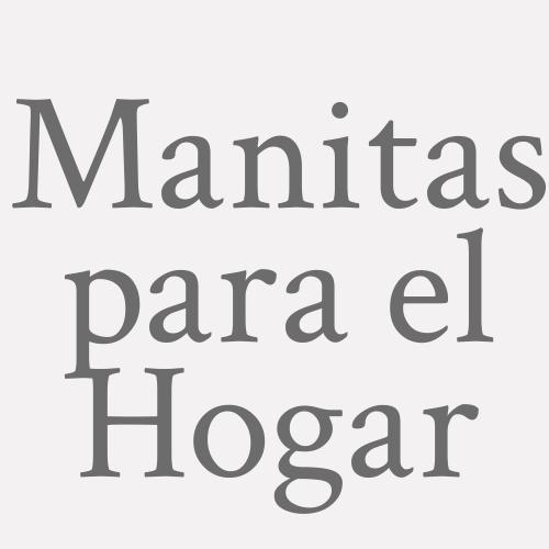 Manitas Para El Hogar