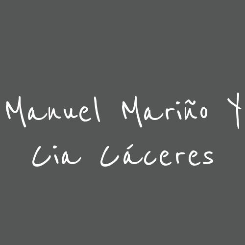 Manuel Mariño y Cia Cáceres