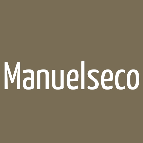 Manuelseco