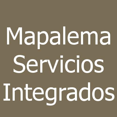 Mapalema Servicios Integrados