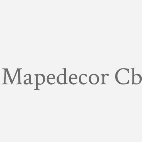 Mapedecor .cb