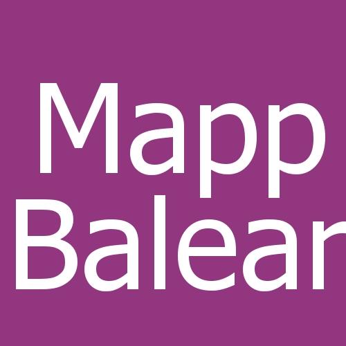 Mapp Balear