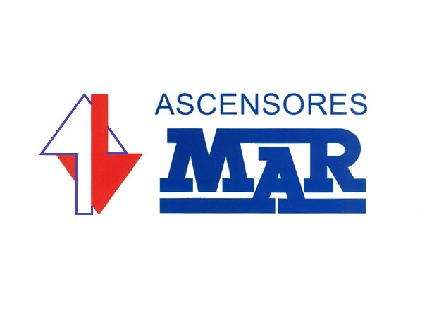 Ascensores Mar S.l