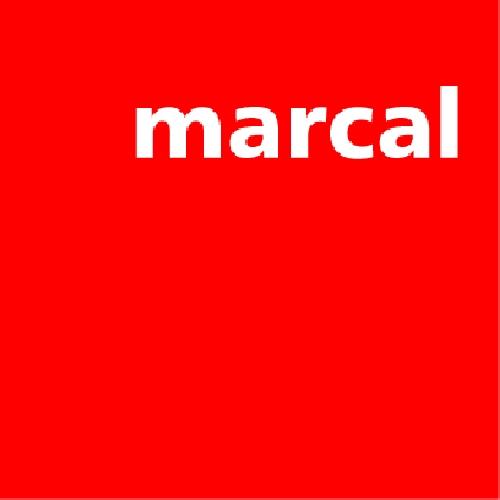 Señaletica Marcal