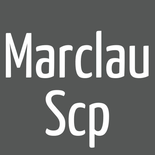 Marclau scp