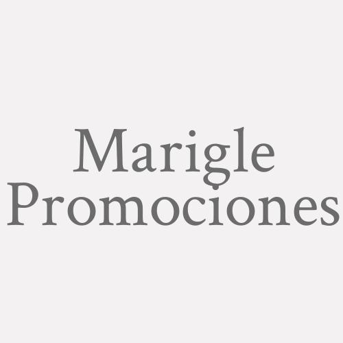 Marigle Promociones