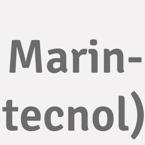 Marin- Tecnol)
