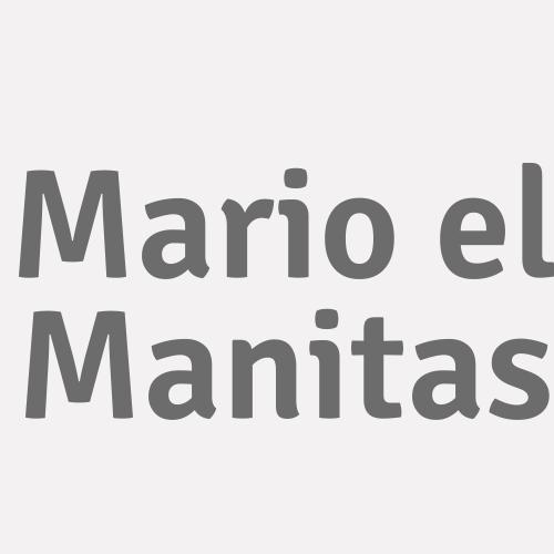Mario el Manitas