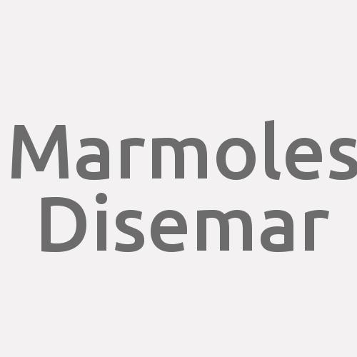 Marmoles Disemar
