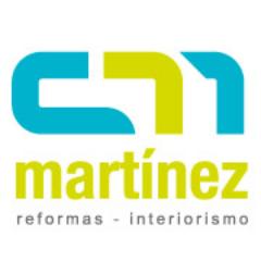 Martinez Reformas E Interiorismo