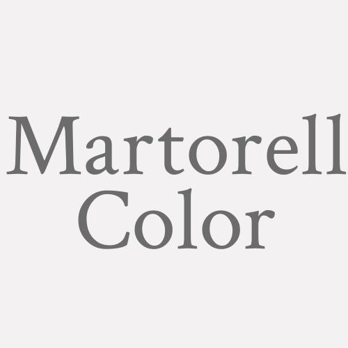 Martorell Color