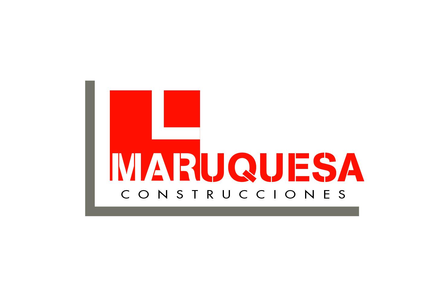 Maruquesa Construcciones y Servicios