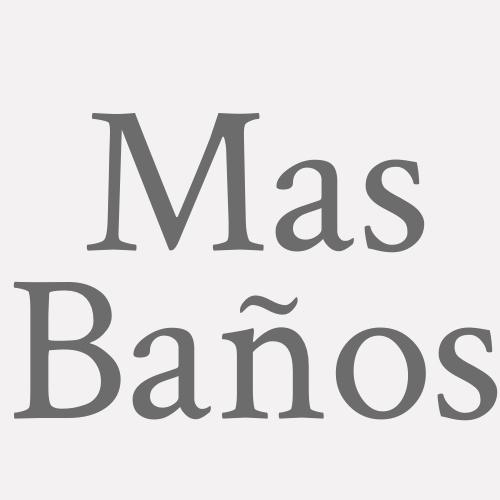 Mas Baños
