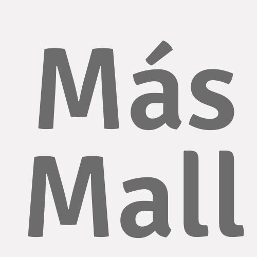 Más Mall