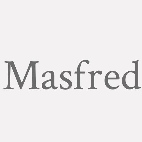 Masfred