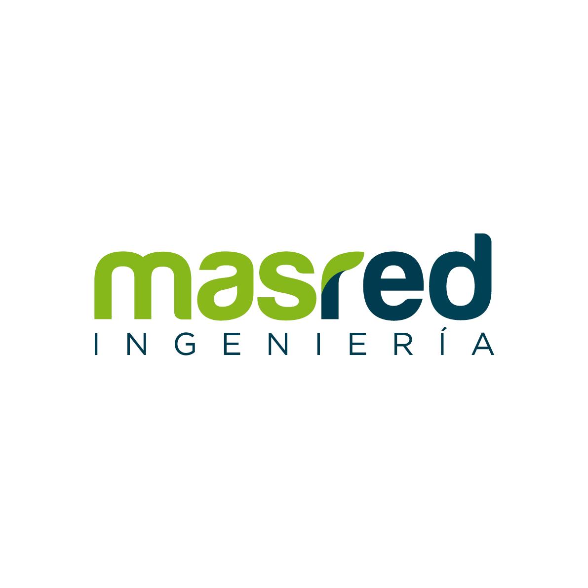 Ingeniería Masred