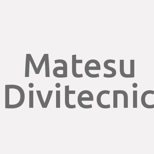 Matesu Divitecnic
