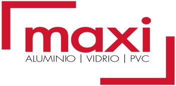 Maxi Aluminio
