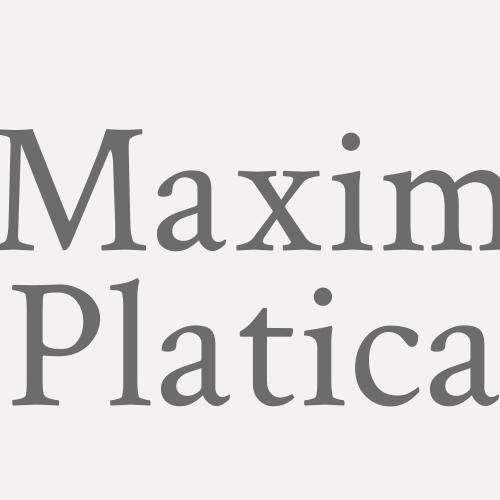 Reformas y Pinturas en General Max Plast Decor
