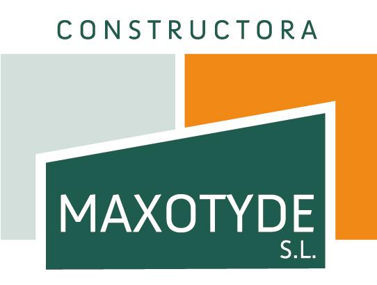 Maxotyde