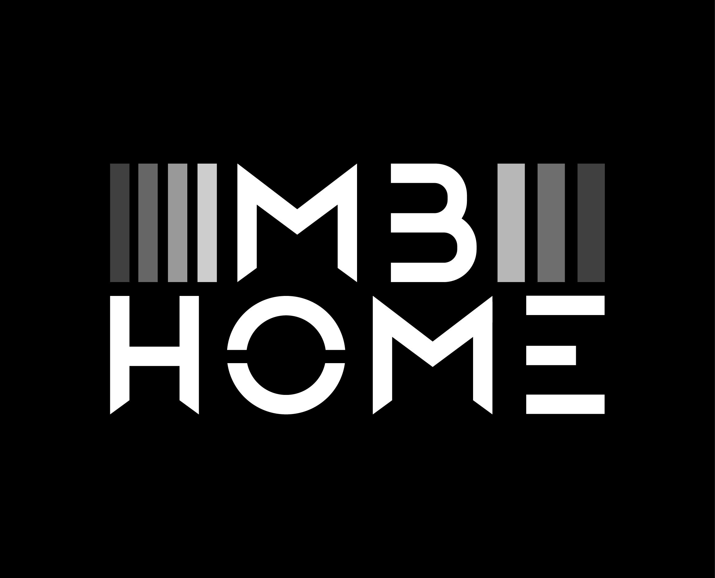 Mbhome