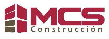 Mcs Construccion