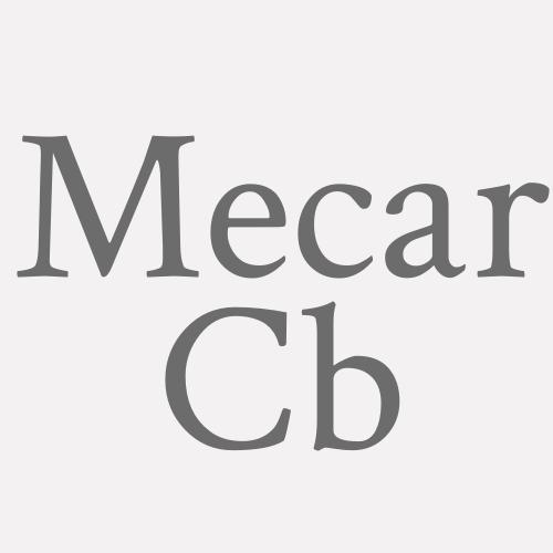 Mecar Cb